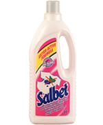 SALBET ODSTRAŇOVAČ SKVRN 1l