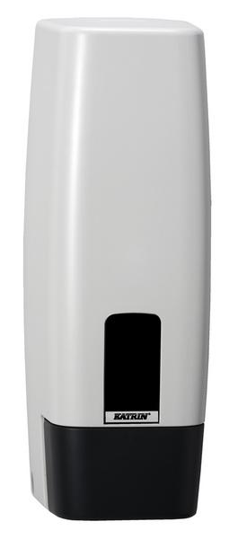KATRIN dávkovač na tekuté mýdlo 1l - 95360