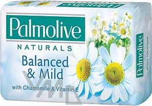 PALMOLIVE 100g toaletní mýdlo