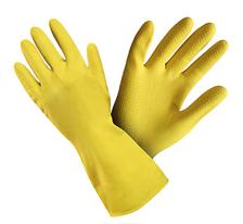 Drogerie HK - Kategorie Jednorázové rukavice a oděvy fff7177de7
