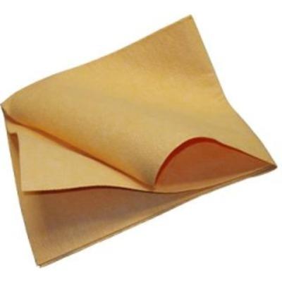 PETR - hadr na podlahu oranžový, 60x70cm