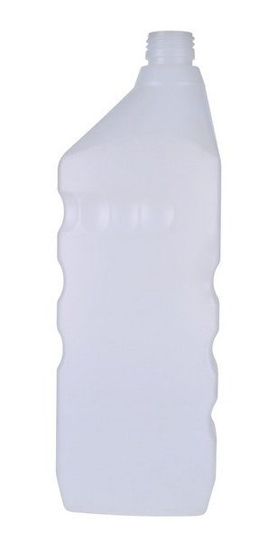 Láhev ALICE 1l typ Pantra Profesional