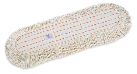 MOP ZAMETACÍ bavlna 60cm