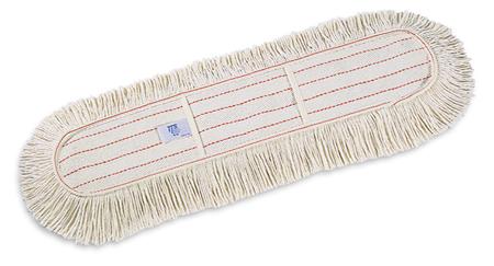 MOP ZAMETACÍ bavlna 100cm